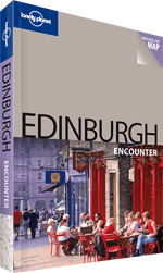 Edinburgh Encounter guide 2nd Edition
