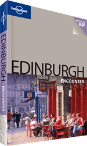Edinburgh Encounter guide - 2nd Edition