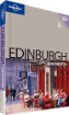 <strong>Edinburgh</strong> Encounter guide