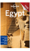 Egypt - Nile Valley: <strong>Beni</strong> Suef to Qena (PDF Chapter)