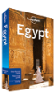 <strong>Egypt</strong> travel guide