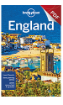 <strong>England</strong> - Plan your trip (PDF Chapter)