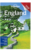 England - The Lake District & Cumbria (Chapter)