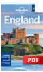 &lt;strong&gt;England&lt;/strong&gt; - Plan your trip (Chapter)