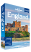 &lt;strong&gt;England&lt;/strong&gt; travel guide