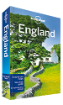 <strong>England</strong> travel guide - 8th edition