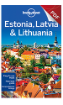 <strong>Estonia</strong>, Latvia & Lithuania - Latvia (Chapter)