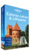 Estonia, Latvia &amp; &lt;strong&gt;Lithuania&lt;/strong&gt; travel guide