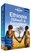Ethiopia, Djibouti &amp; Somaliland travel guide - 5th Edition