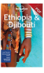 <strong>Ethiopia</strong> & Djibouti - Plan your trip (PDF Chapter)