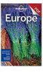 Europe - <strong>Greece</strong> (PDF Chapter)