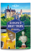<strong>Europe</strong>'s Best Trips