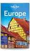 <strong>Europe</strong> travel guide