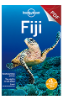 <strong>Fiji</strong> - Plan your trip (Chapter)