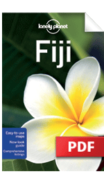 Fiji - Plan your trip (Chapter)