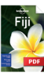 <strong>Fiji</strong> - Kadavu, Lau & Moala Groups (Chapter)