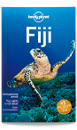 Fiji travel guide - 10th edition