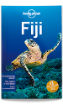 <strong>Fiji</strong> travel guide - 10th edition