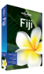 <strong>Fiji</strong> travel guide - 9th edition