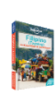 Filipino (Tagalog) phrasebook - 5th edition