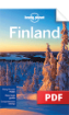&lt;strong&gt;Finland&lt;/strong&gt; - Lapland (Chapter)