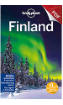 <strong>Finland</strong> - The Lakeland (Chapter)