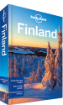 <strong>Finland</strong> travel guide