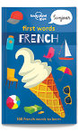 First Words - French (North & Latin America Edition)