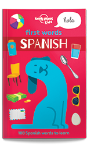 First Words - Spanish (North & Latin America Edition)