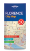 Florence <strong>City</strong> Map
