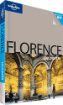 <strong>Florence</strong> Encounter
