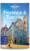 Florence & <strong>Tuscany</strong> travel guide