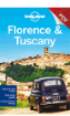 Florence & <strong>Tuscany</strong> - Siena & Central <strong>Tuscany</strong> (Chapter)