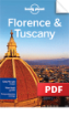 Florence &amp; Tuscany - Southern Tuscany (Chapter)