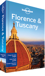 Florence &amp; Tuscany travel guide