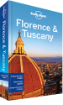 Florence & Tuscany travel guide - 7th Edition