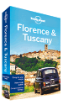 <strong>Florence</strong> & Tuscany travel guide - 8th Edition