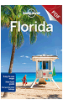 Florida - <strong>Orlando</strong> & Walt Disney World (PDF Chapter)