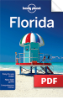 <strong>Florida</strong> - The Panhandle (Chapter)