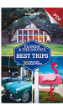 <strong>Florida</strong> & the South's Best Trips - The Carolinas (Chapter)