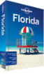 &lt;strong&gt;Florida&lt;/strong&gt; travel guide