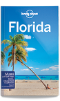 Florida travel guide
