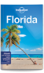 <strong>Florida</strong> travel guide