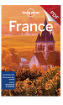France - French Alps & The Jura <strong>Mountains</strong> (PDF Chapter)