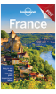 <strong>France</strong> - Lyon & the Rhone Valley (Chapter)