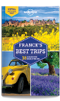 France's Best Trips - 2nd edition