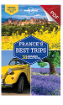 France's Best Trips - Alps, Jura & Rhone <strong>Valley</strong> Trips (PDF Chapter)