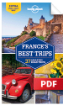 France's Best Trips - Alps & Eastern France (Chapter)