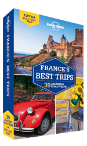 France's Best Trips