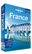 &lt;strong&gt;France&lt;/strong&gt; travel guide